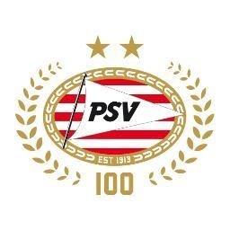 Oooh Fritsje Philips, Lucy Nilis, Romariooooo Oh PSV wat ben je mooi!!