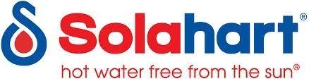 Service Air Panas Solahart Pondok Indah,Cv Mitra Jaya Lestari adalah perusahaan yang bergerak dibidang jasa service Air Panas Solahart Pondok Indah, Air Panas Solahart adalah Produk dari Australia dengan Kualitas dan mutu yang tinggi. Sehingga Solahart banyak di pakai & di percaya di seluruh Dunia,Untuk keterangan Lebih Lanjut Hubungi kami segera : Cv Mitra Jaya Lestari Jl.Raya Jatiwaringin No.24 Pondok Gede Tlp: 02183643579 Mobile Phone : 087770717663 Mobile Phone : 082111562722
