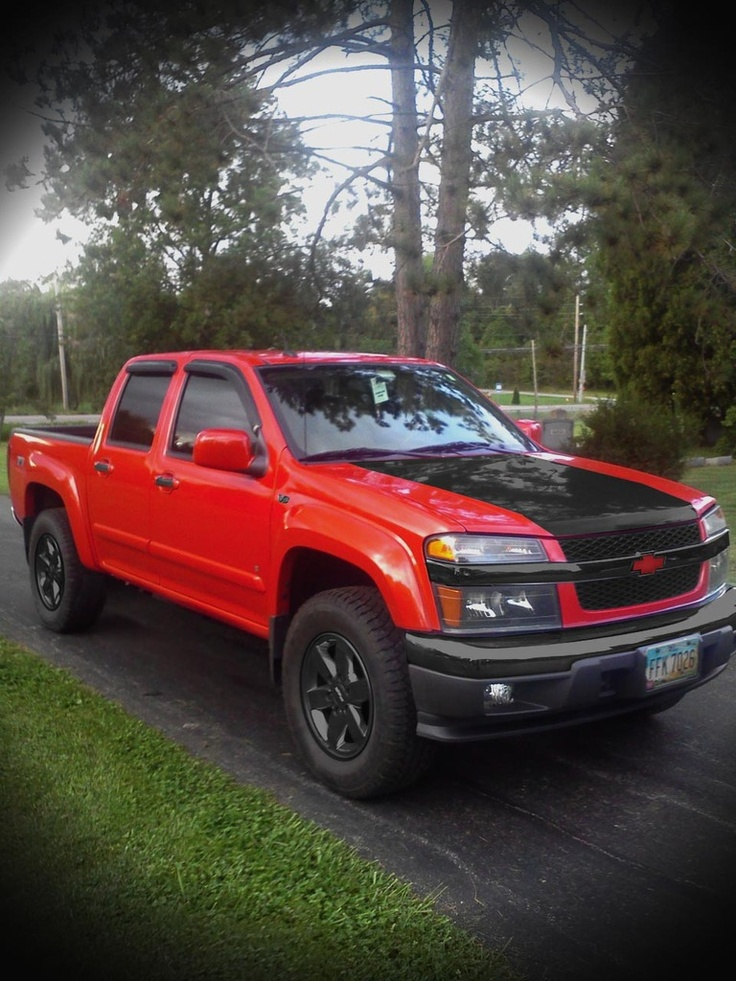 573 best images about chevy   g m c trucks on pinterest 2015 chevy silverado  chevy and chevy