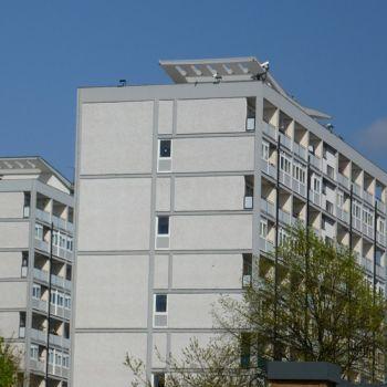 Rynek nieruchomości komercyjnych, w przeciwieństwie do rynku mieszkaniowego, od kilku lat rozwija się bardzo prężnie.