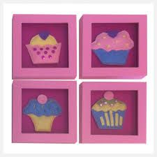 Photo frames decoration set kids - Google Search
