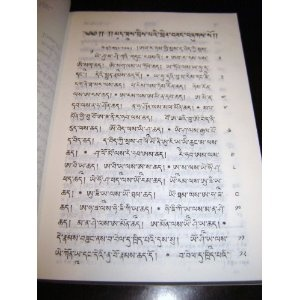Tibetan New Testament / Tibet Outreach   $39.99
