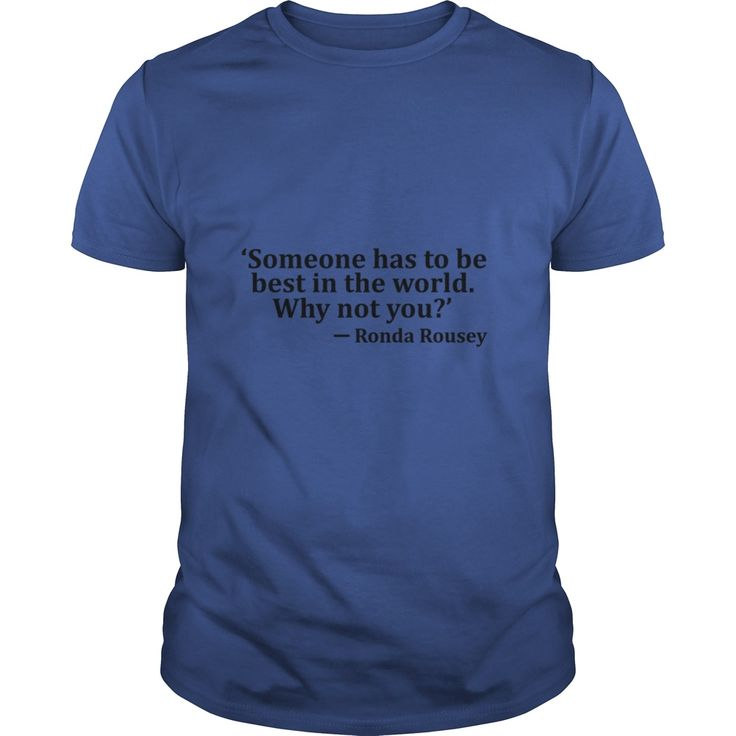 Ronda Rousey #Quotes TShirt, Order HERE ==> https://www.sunfrog.com/Holidays/125115909-720097233.html?6432, Please tag & share with your friends who would love it, redhead curvy, redheads freckles, redheads #quotes #Feuerwehrmann , #parenting, #men  quotes about moving on, quotes about strength, disney quotes, famous quotes  #redhead #ginger #quote #sayings #quotes #saying #animals #goat #sheep #dogs #cats #elephant #turtle #pets
