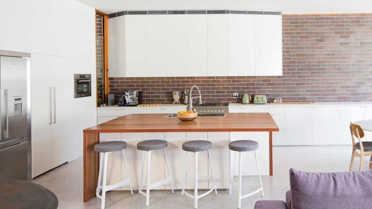 kitchen-white-brick-stools-dec14
