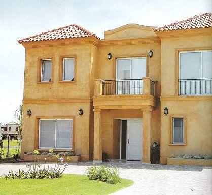 color de pintura para exterior de casa buscar con google pintura casa pinterest searching