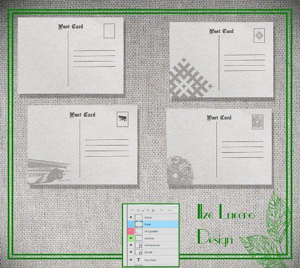 Pin On Printable Card Templates