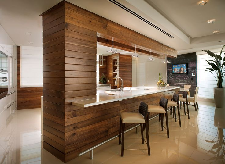 26 Best Images About Interiors By Steven G On Pinterest Brazilian Steak Pompano Beach And