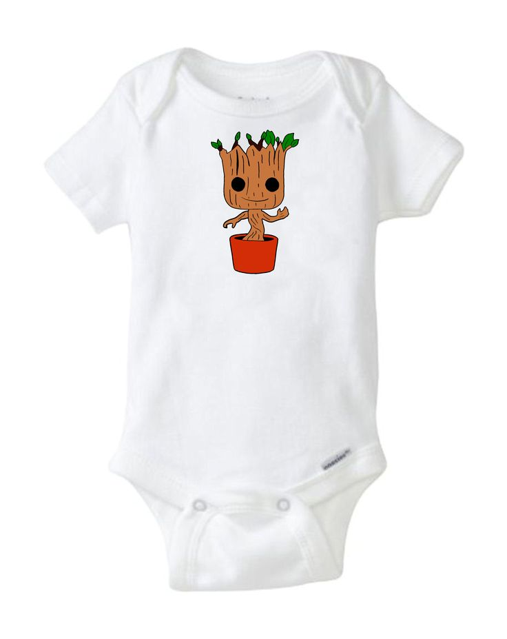 Baby Gifts For Nerdy Parents : Best images about handmade in appalachia etsy store on