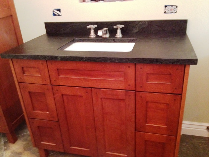 home improvement stores mesa az gorgeous soapstone vanity contrasting white sink lowes near me loans chase