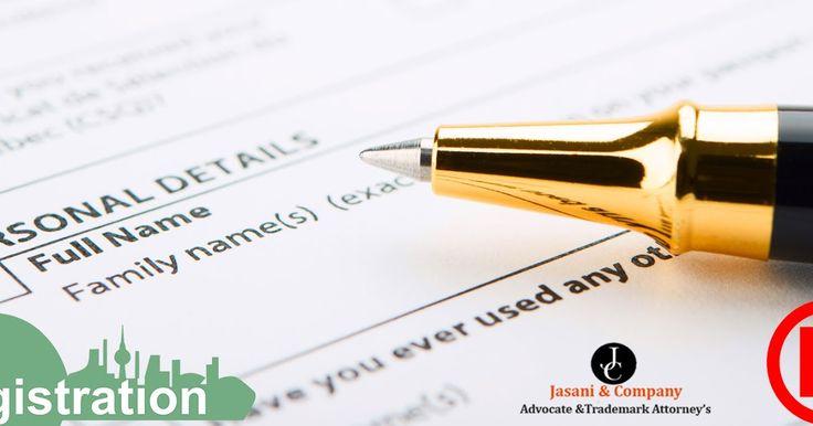 Trademark Registration, Copyright Registration, Designs & Patents Registration
