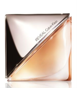 just bought....love....I have loved all of his perfumes since high school!!!!! Reveal Calvin Klein perfume - 2014