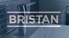 Bristan have grown to be one of  the UK's largest supplier of bathroom Taps, kitchen taps, showers & bathroom accessories. #Bristan #BristanShowers #BristanKitchenTaps #BristanBathroomTaps