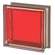 RUBINO medidas: 190 x 190 x 80 mm  peso: 2,3kg  piezas: 25 m²    www.santianoconstrucciones.com