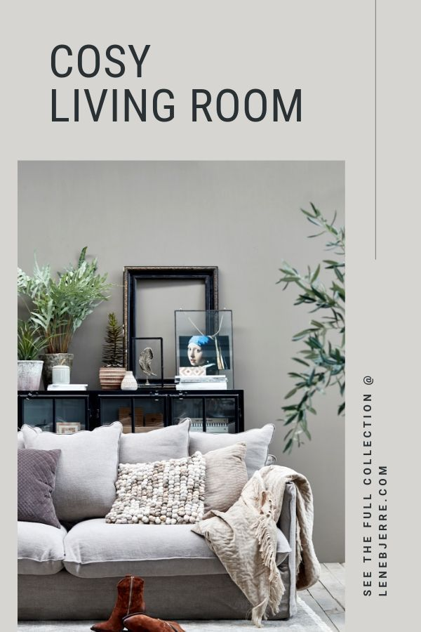 Living Room Decor Let The Living Room Reflect Your Personal