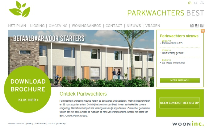 http://www.parkwachters.nl/