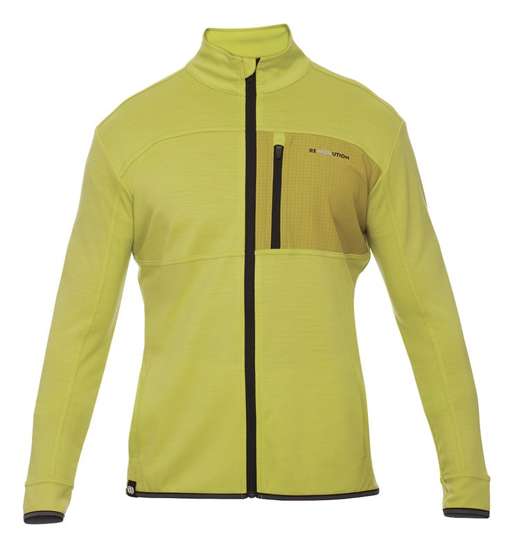 News Reda Rewoolution Sommer 2017 http://wp.me/p2x69e-lgE #Kleider #Laufshirts #Laufshorts-¾-Tights #Merino-Wolle #Polo-Shirts #RedaRewoolution #Sport-BHs #Wolljacken #NewsBekleidung #ichliebeberge