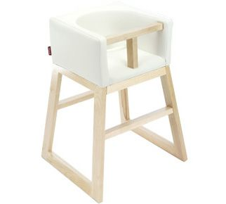 $354   Tavo High Chair. Mealtimes Are A Social And Fun Experience. Our Tavo