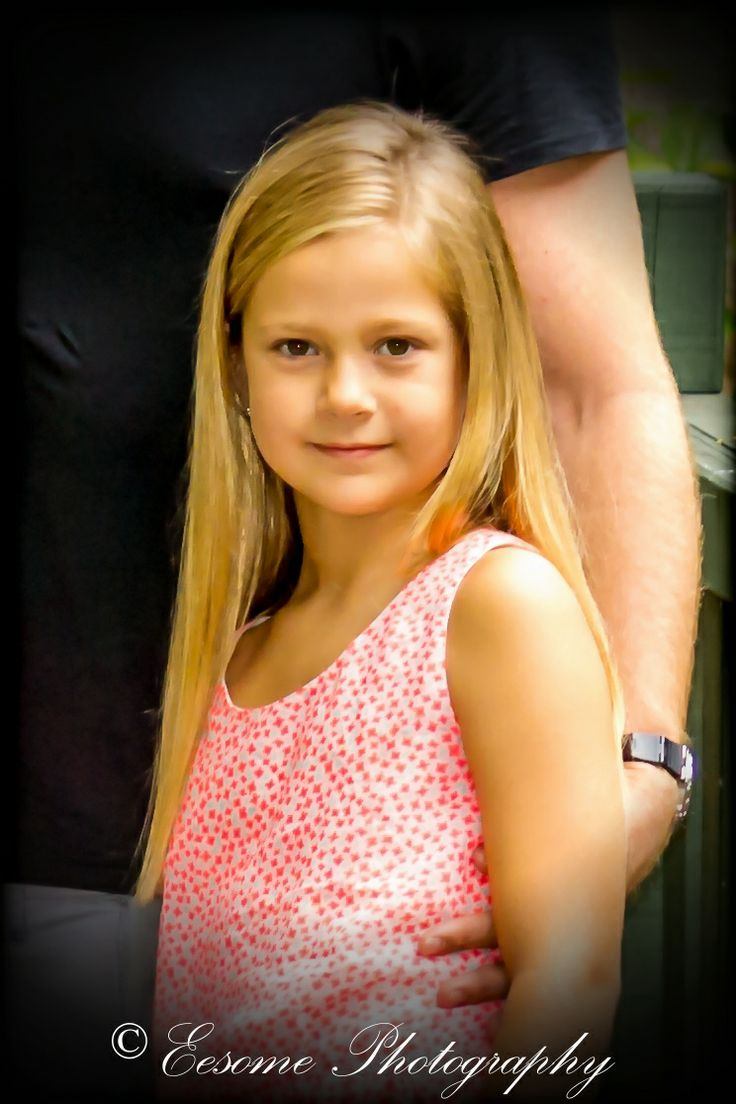Eesome Photography Girl, Child