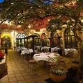 Mission Inn Restaurant & Spanish Patio, Great Meals, Fine Dining, 3649 Mission Inn Ave Riverside CA 92501