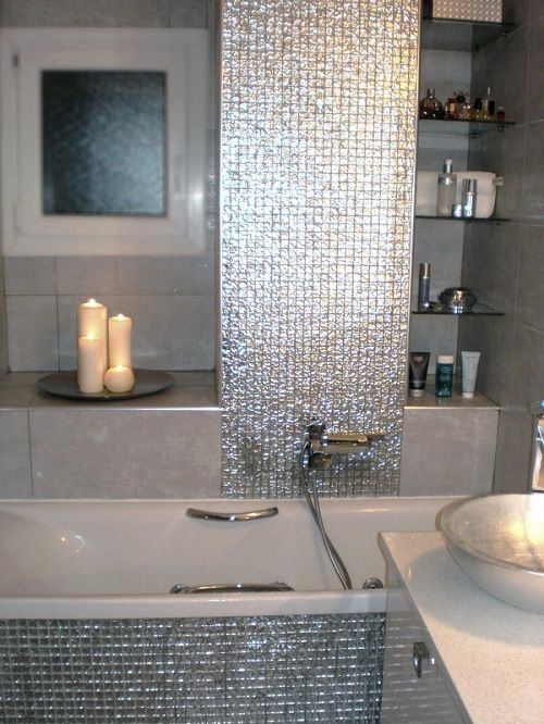 14 Examples Of Small Bathroom Decorating Ideas Page 2 Of