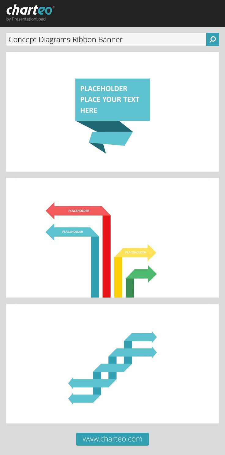 The 22 best concept diagrams powerpoint templates images on inform your audience with our ribbon banners in a visually attractive way ribbon bannerconcept diagrambannerstemplatesrole maxwellsz