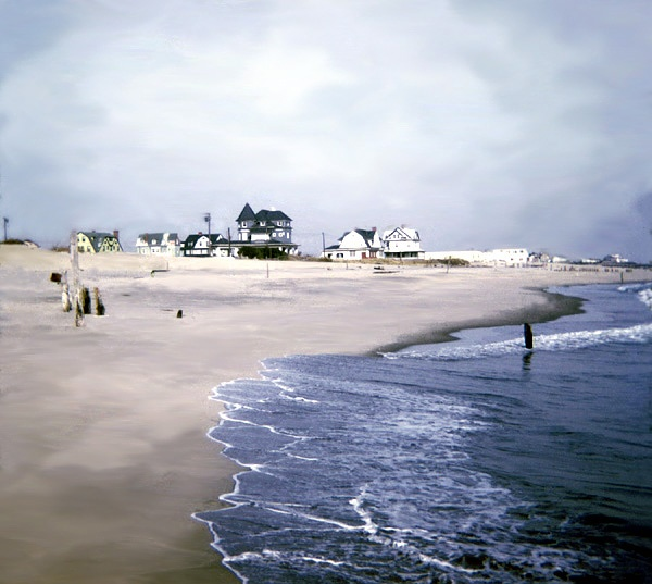 729 best Long Branch images on Pinterest Vintage photos, Old - copy birth certificate long beach