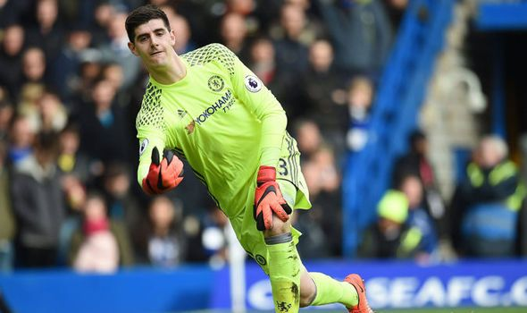 Chelsea ace Thibaut Courtois rejects this advantage over title rivals - https://newsexplored.co.uk/chelsea-ace-thibaut-courtois-rejects-this-advantage-over-title-rivals/  https://oddsjunkie.com <--  free football stats and bets