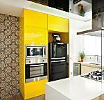 7 dicas para renovar a cozinha sem reformas