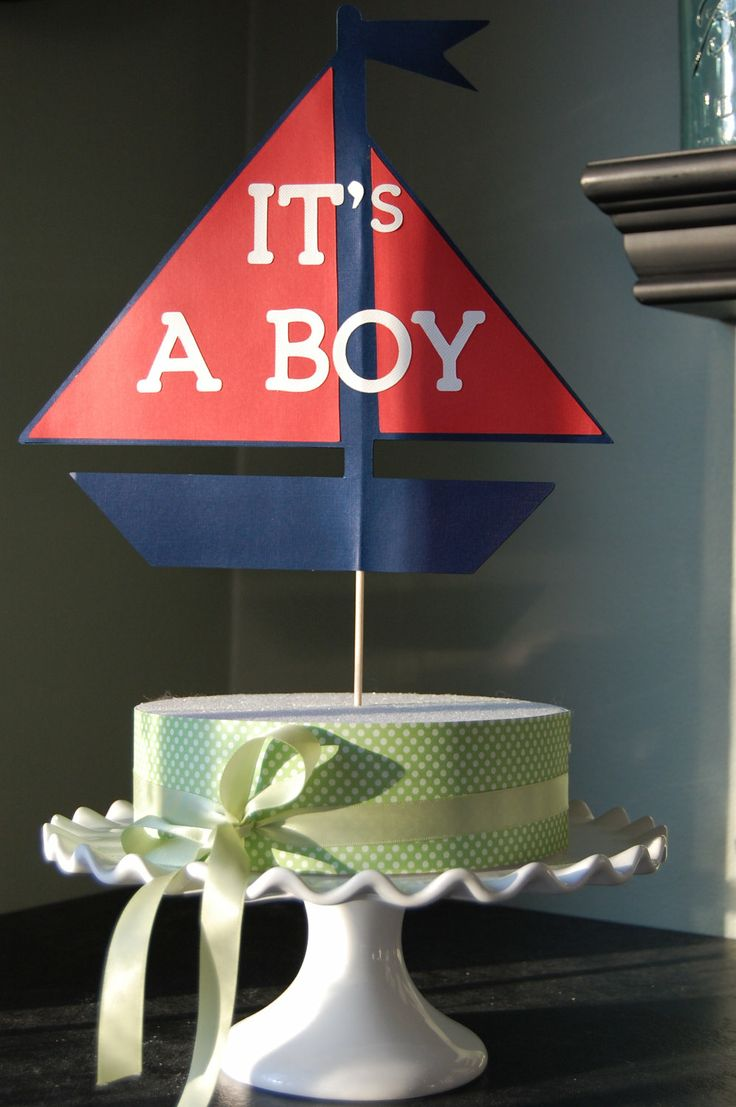 best 25 sailboat cake ideas on pinterest nautical theme