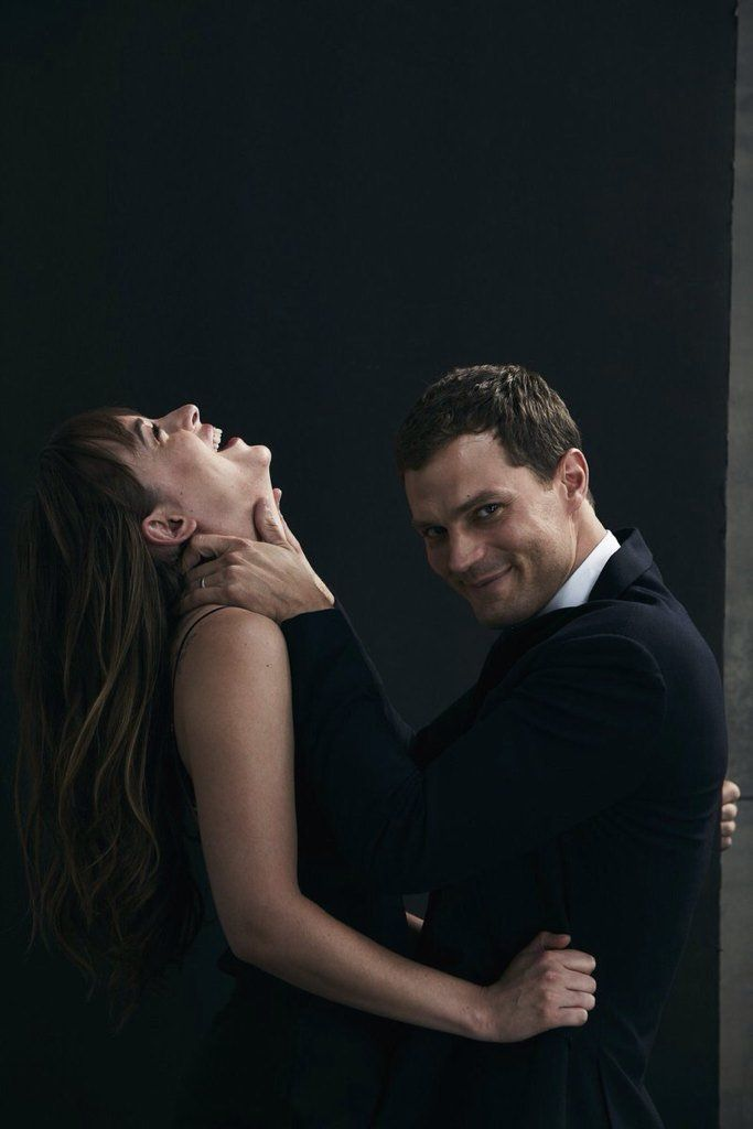 Embedded Christian Gray Fifty Shades Fifty Shades Movie Fifty Shades Of Grey Wallpaper