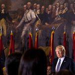 Ivanka Trump, Michael Flynn, Emmanuel Macron: Your Tuesday Evening Briefing -----------------------------   #news #buzzvero #events #lastminute #reuters #cnn #abcnews #bbc #foxnews #localnews #nationalnews #worldnews #новости #newspaper #noticias