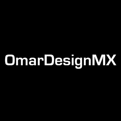 OmarDesignMX