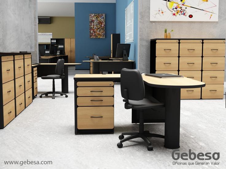M s de 25 ideas incre bles sobre archiveros para oficina for Caja de extremadura oficinas