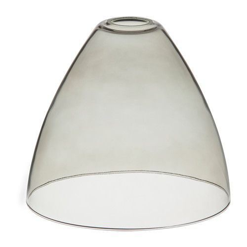 1000 images about lamparas on pinterest kitchen taps nordic style and pendant lights - Lamparas pared ikea ...