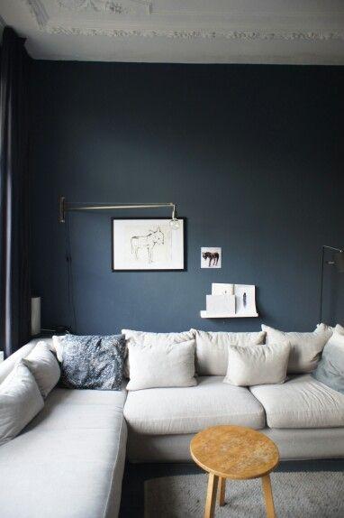 Interior styling at www.maisonlapin.nl