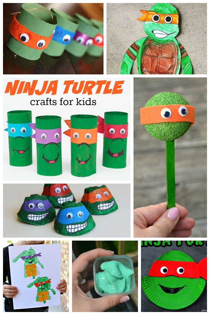 boys craft ideas best 20 turtle crafts ideas on children 1169