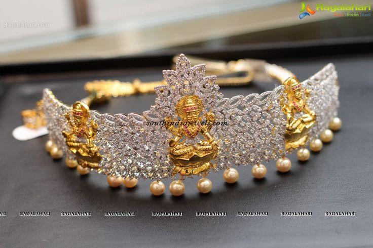 chaahat-fashion-jewellery-Vadanam_3.jpg 1,200×800 pixels