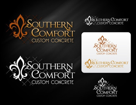 southern tradition creative Turn your passion for words into your profession with an online creative writing of various lengths using traditional and southern new hampshire.
