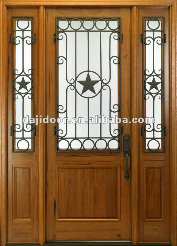 9 best images about window grills design on pinterest for Door n window designs