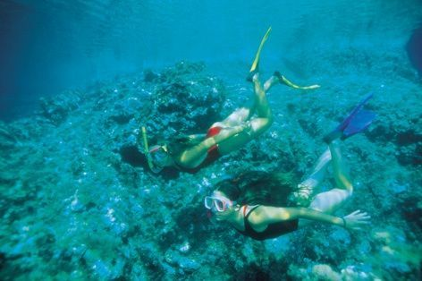 Hurghada Red Sea Egypt holiday,  Be sure give yourself enough time to discover the incredible range of things to see and do this region has to offer http://www.travel2egypt.org/tours/hurghada/hurghada-pearl-of-the-red-sea-8422_106/