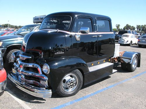 Gmc Pugnose Products I Love Pinterest Chevy Vintage