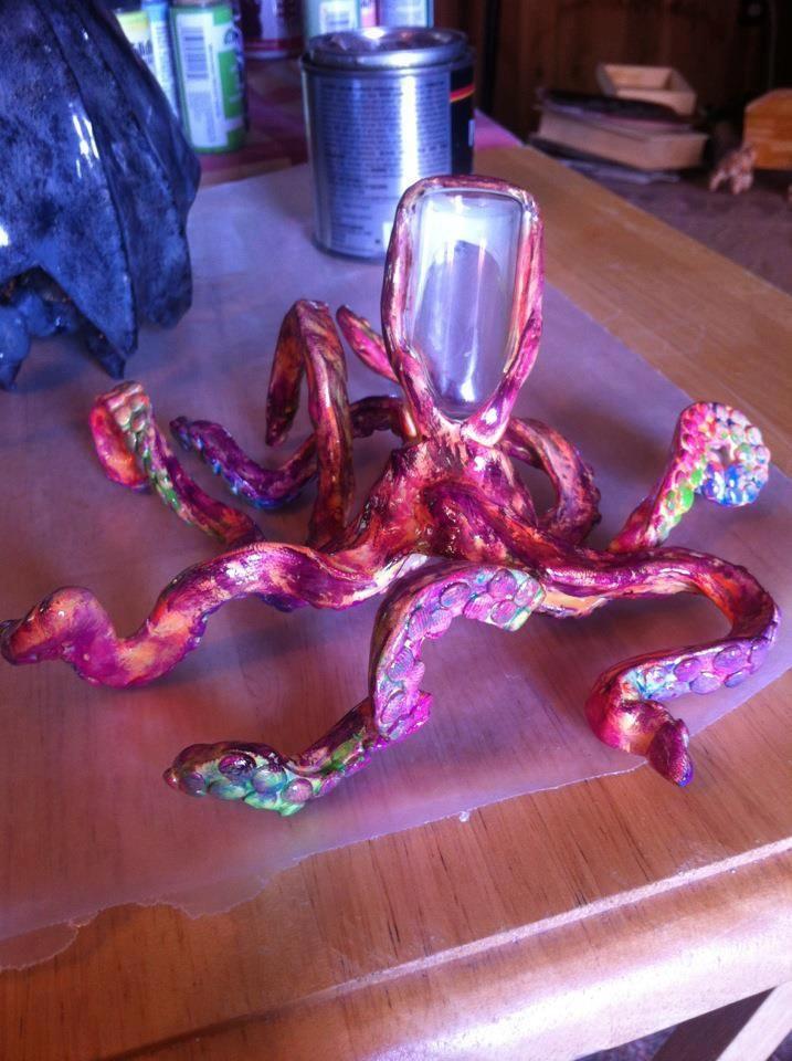Grimmick Collection Inspired MonsterWorks www.inspiredmonsterworks.com