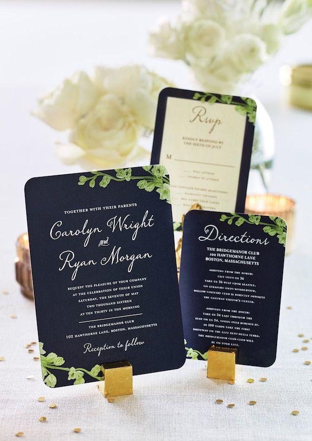 wedding invitations atlanta%0A Shutterfly Wedding Invitations   A Giveaway