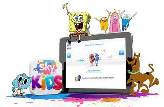 Sky Kids app now has offline viewing to help with school holidays travelling - https://www.aivanet.com/2016/07/sky-kids-app-now-has-offline-viewing-to-help-with-school-holidays-travelling/