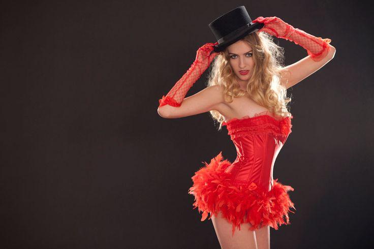 Buresque Boudoir Photography by Fine Boudoir -> http://www.fineboudoir.com/galleries/burlesque