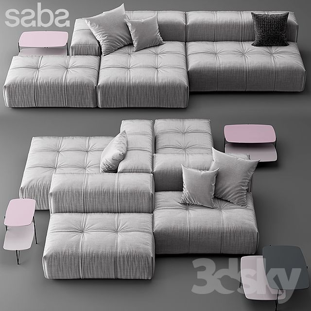 13 best salotti images on pinterest sofas modular sofa and beach