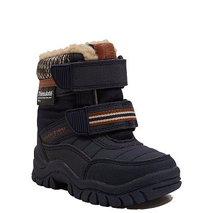 1000  images about Snowboots on Pinterest | High boots, Moon boots ...