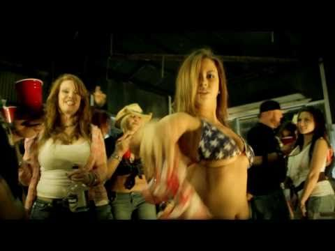 Moonshine Bandits - Get Loose music video showing how underground music gets down, enjoy @moonshinebandit