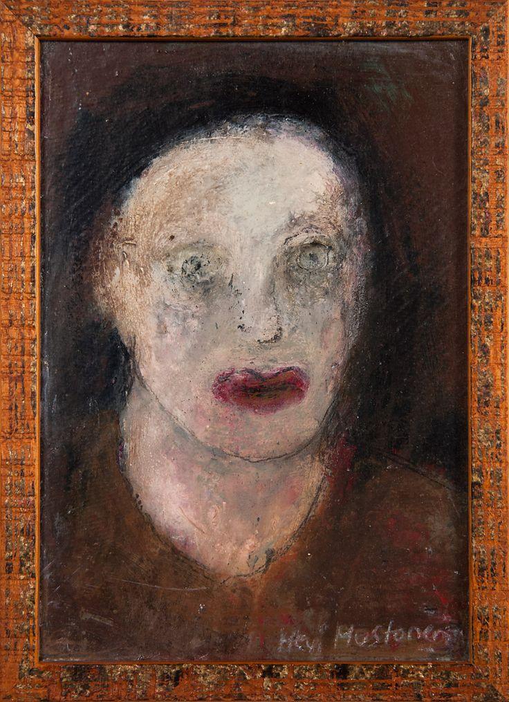 Hukassa.jpg (1087×1500)
