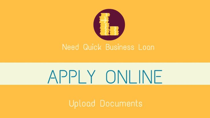 Need working capital for your business | Business Loan in India